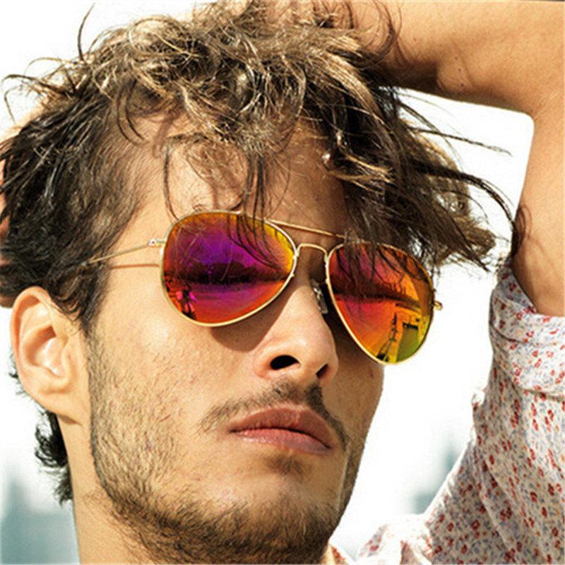 Картинки мужчин в солнечных очков