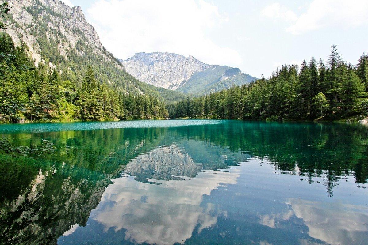 фото картинки озер фотографии