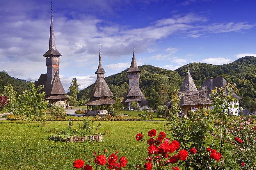 Поздравительные, румыния картинки фото