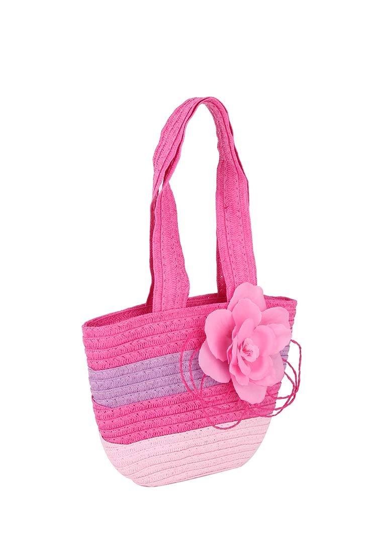 Картинки сумки для девочек