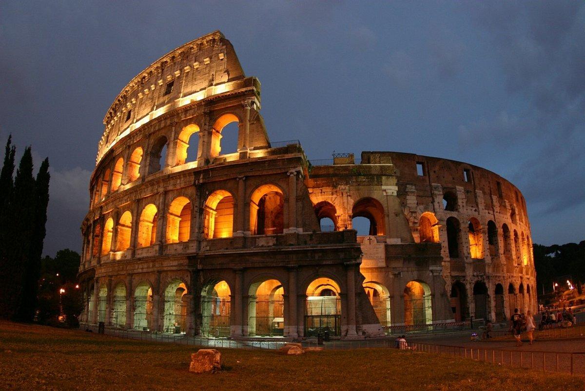 фото с надписью рим правильно выбрать деревянную