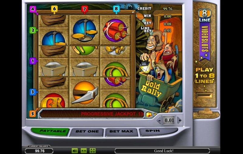 Игровые автоматы бесплатно без регистрации без смс паролей играть бесплатно казино игры онлайн