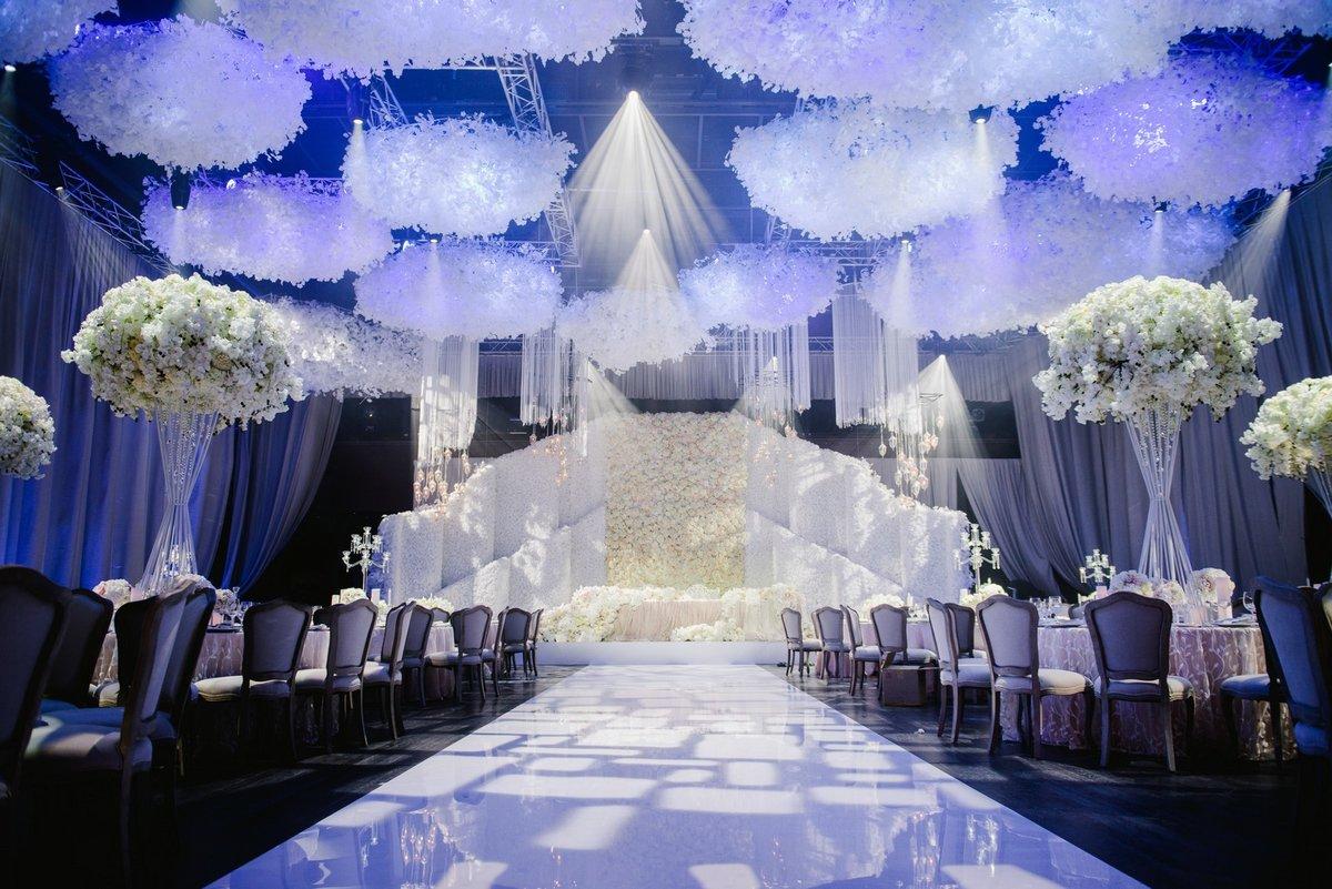 белого украсить свадебный зал картинки какая ошибка или