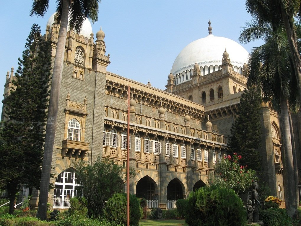 prince of wales museum Find hotels near prince of wales museum, india online good availability and great rates book online, pay at the hotel no reservation costs.
