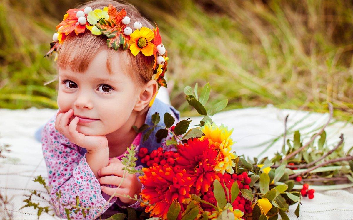 Фото картинки детские