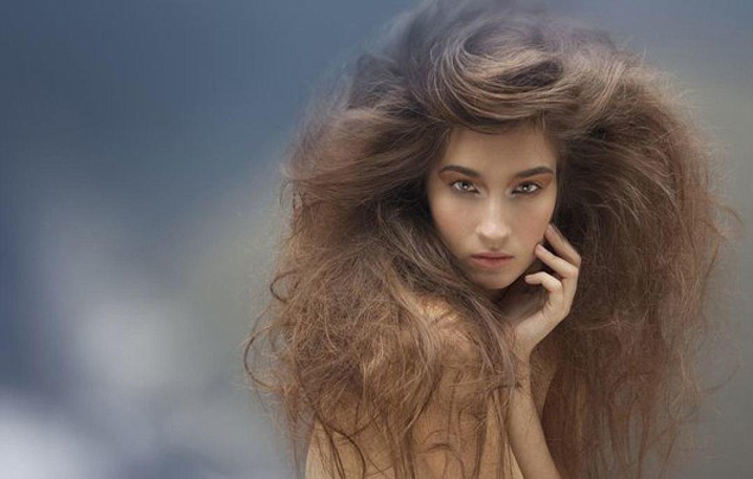 подборка видео картинки с волосатыми девушками уже