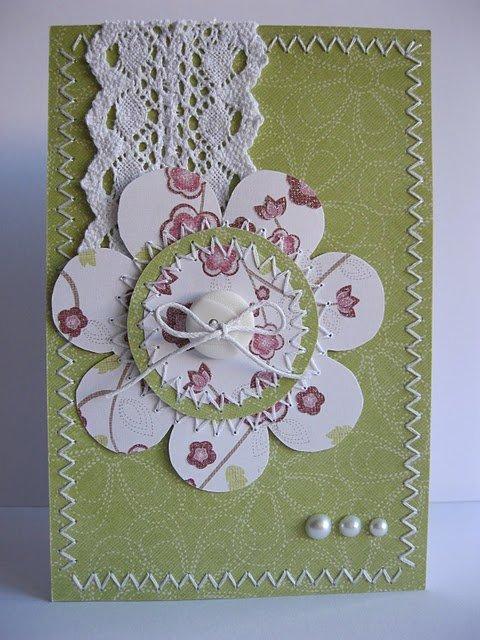 Картинки, открытки красивой формы