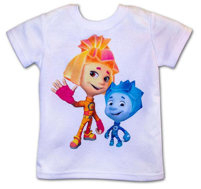 искали Реферат: картинки для детской футболки интернет-магазине Вольт