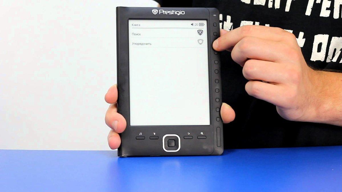 ebook C