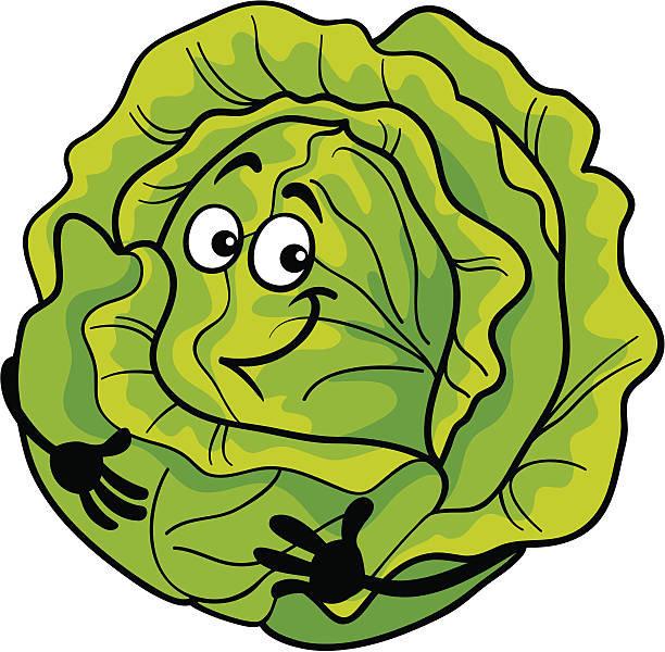Смешные рисунки капусты, онлайн картинки надписями