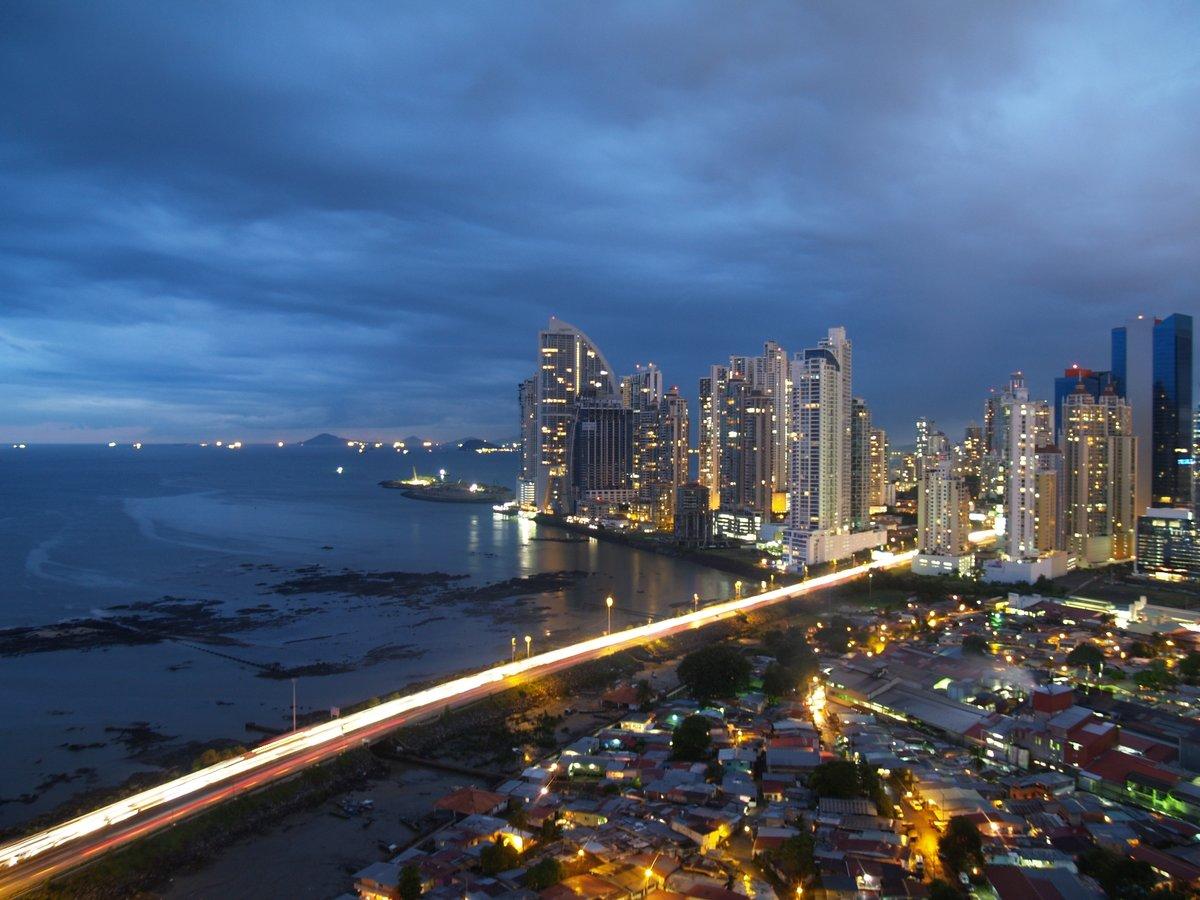 Panama شقق للبيع في ابوظبي