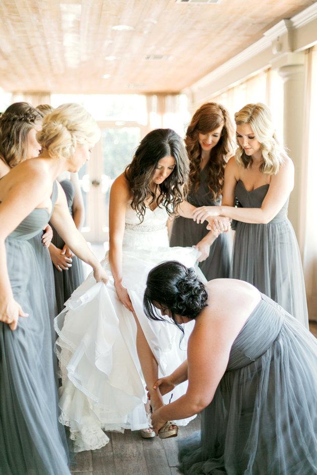 красивый загар картинки посмеемся перед свадьбой очень переживала