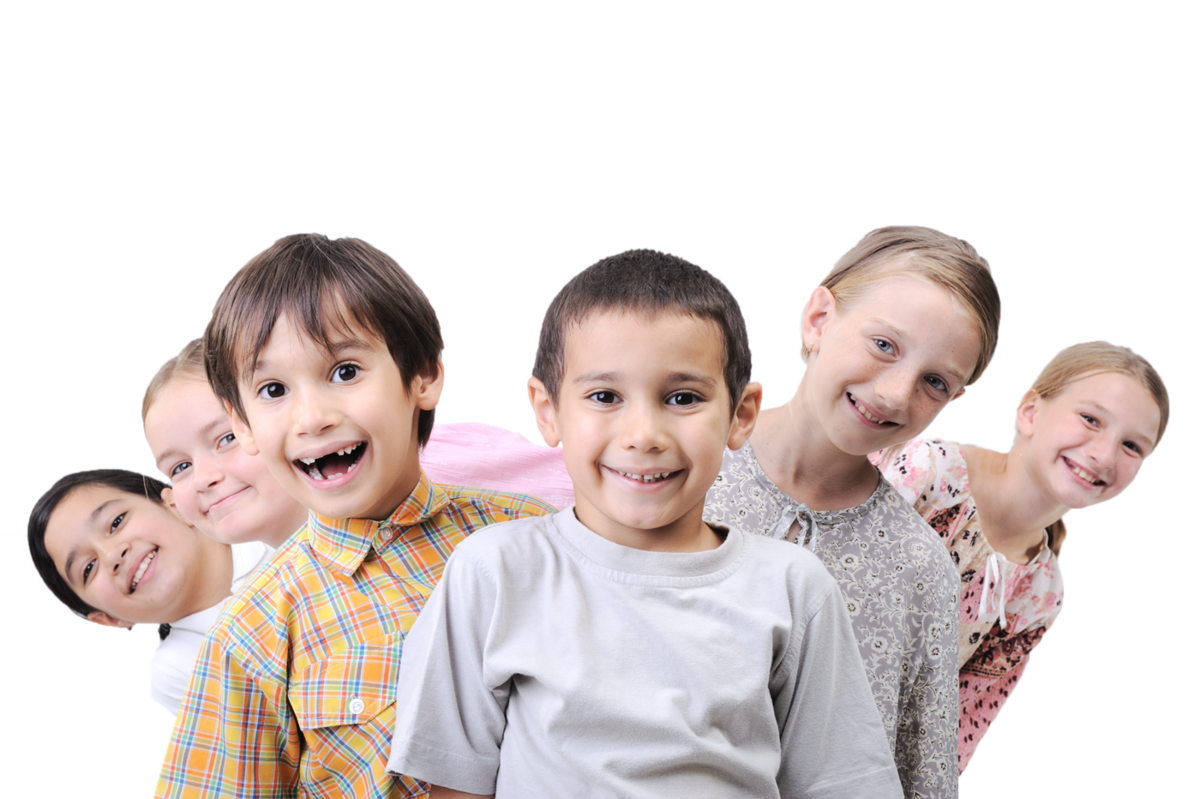 a discussion of the media images to children Social networking discussion questions talk to your child about information on profiles and together review all of his or her profiles encourage your child to share his or her online experiences.