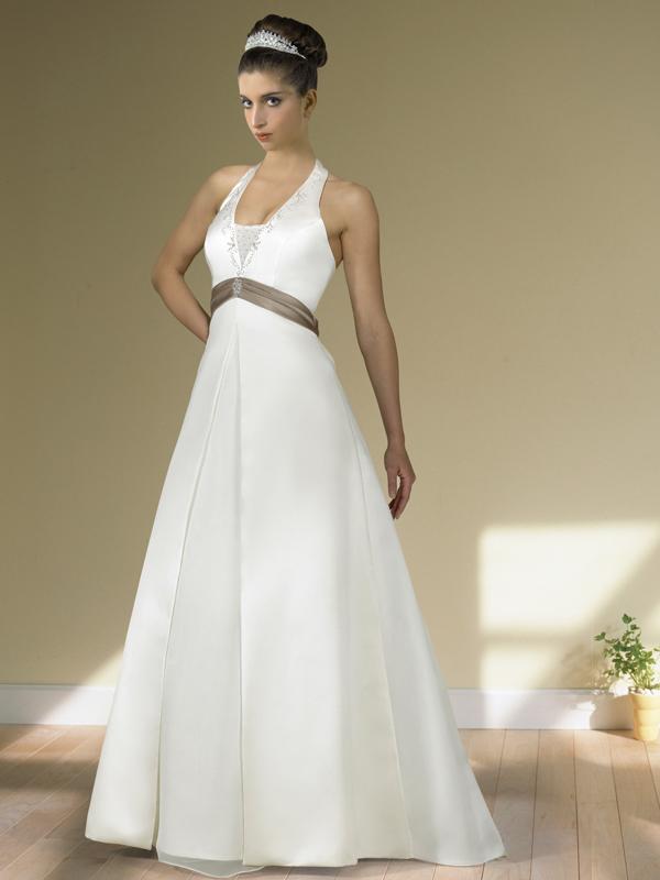 Платье Свадебные Для Беременных Фото 2a46eb007e3