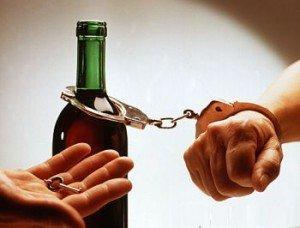 Кодирование от алкоголизма в белорецке адреса наро-фоМоскве вывод из запоя на дому