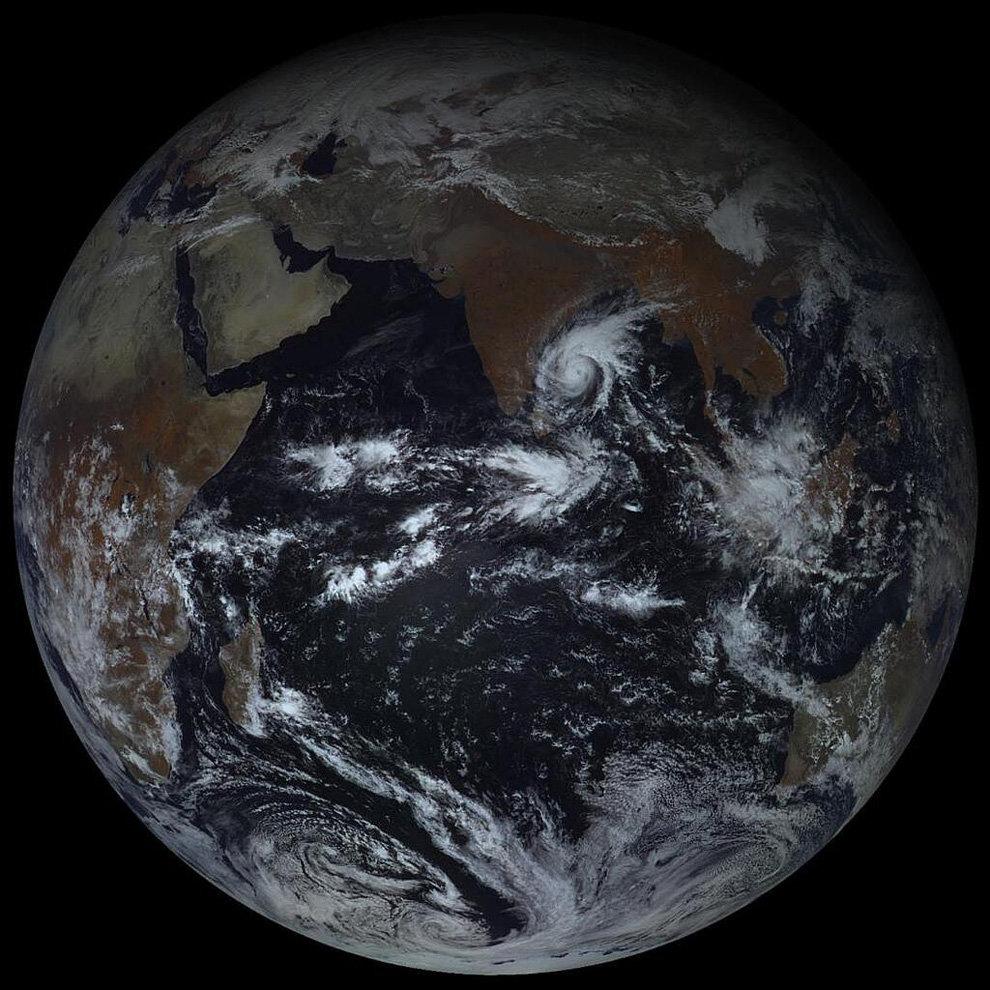 Земля сейчас картинки