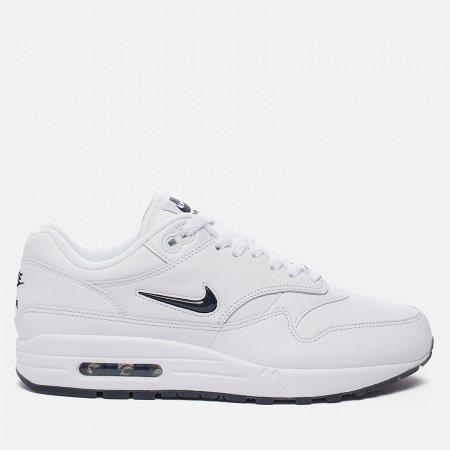 43ea04ce304d Купить мужскую одежду, обувь и аксессуары в интернет магазине ... Мужские  кроссовки Nike