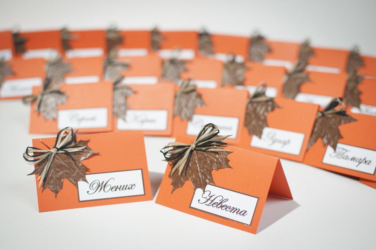 Открытки для гостей на день рождения, живую открытку одноклассники
