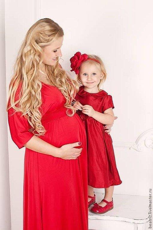 калачи для дочки и мамы одинаковые цена-высокое качество!Пигментные пятна