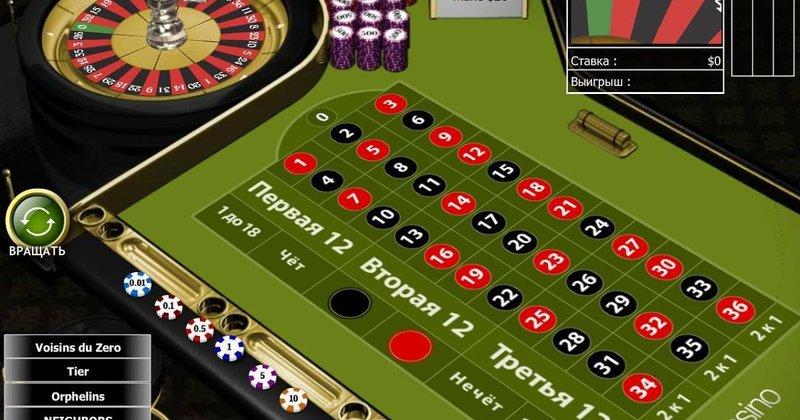 реальные казино онлайн которые выплачивают деньги