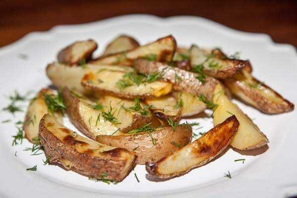 Кулинарный блог Оксаны Путан о современной домашней кухне, это сайт с простыми и понятными рецептами, пошаговыми фотографиями и увлекательными кулинарными историями.