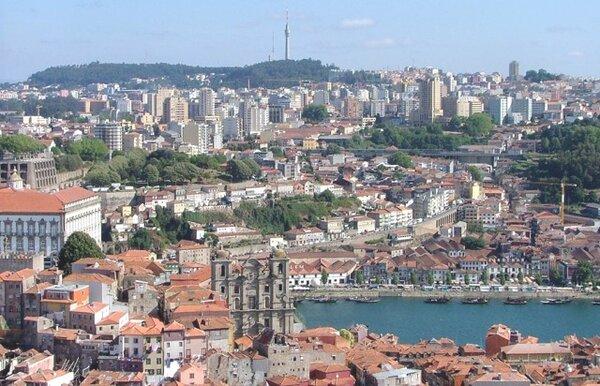 Панорама Порто-Ново, фото» — карточка пользователя Дмитрий Г. в ...