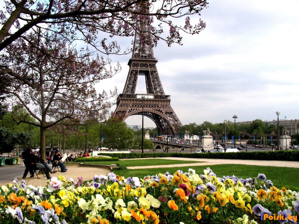 Красивые парижские картинки, класс открыткам для
