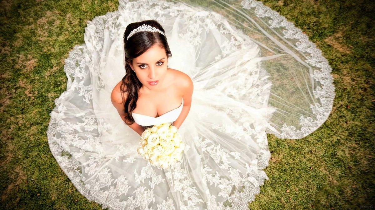 Свадьба дочери - это очень радостное событие, но что если свадьба тебе только снится?