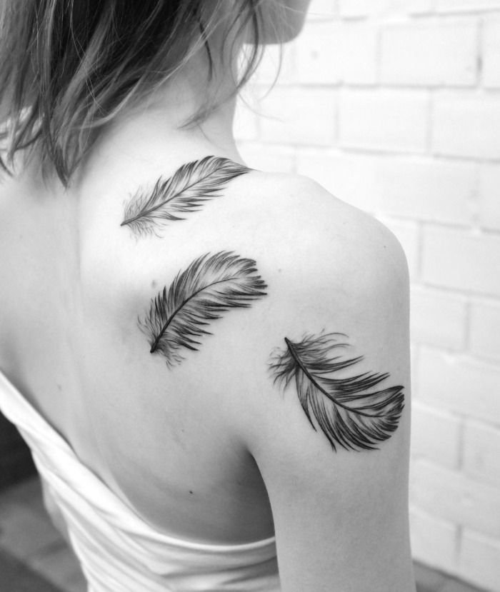 Die Besten 25 Oberschenkel Tattoos Ideen Auf Pinterest Tattoos