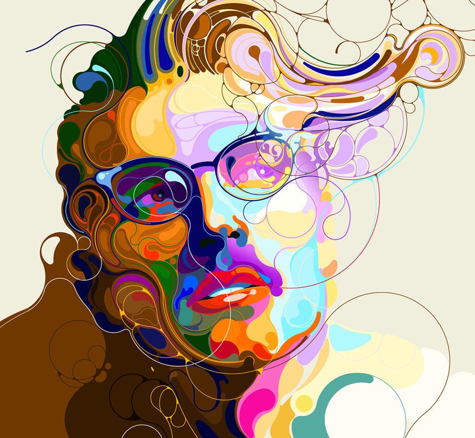 graphic designer pretoria graphic design and printing in - 980×903