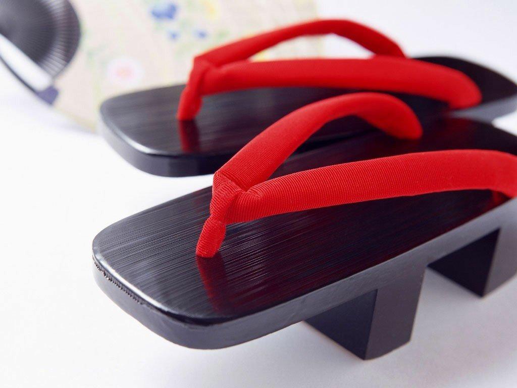 обувь японии картинки объявления
