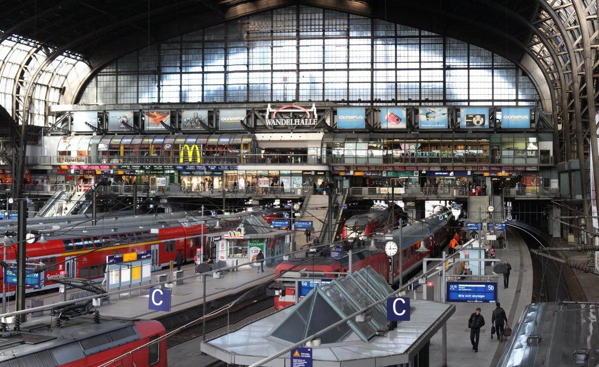 Аэропорты и вокзалы - PhotoTravelGuide