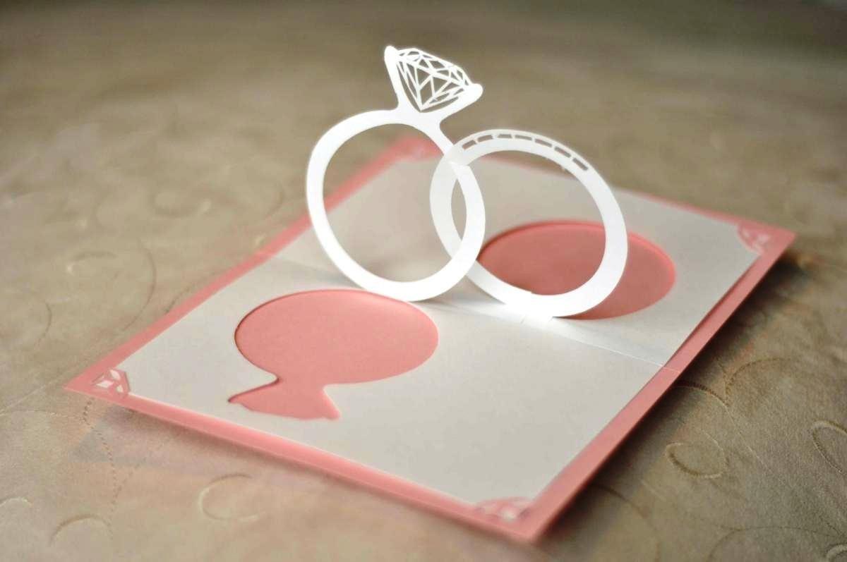 Поздравления в картинках с днем свадьбы 25 лет серебряная знания будем