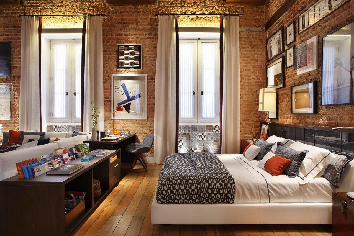 studio apartment tumblr. Bedroom Interior Design Tumblr  PierPointSprings Com Loft Decorating Ideas Living Room Jpg Apartment Arafen Gt