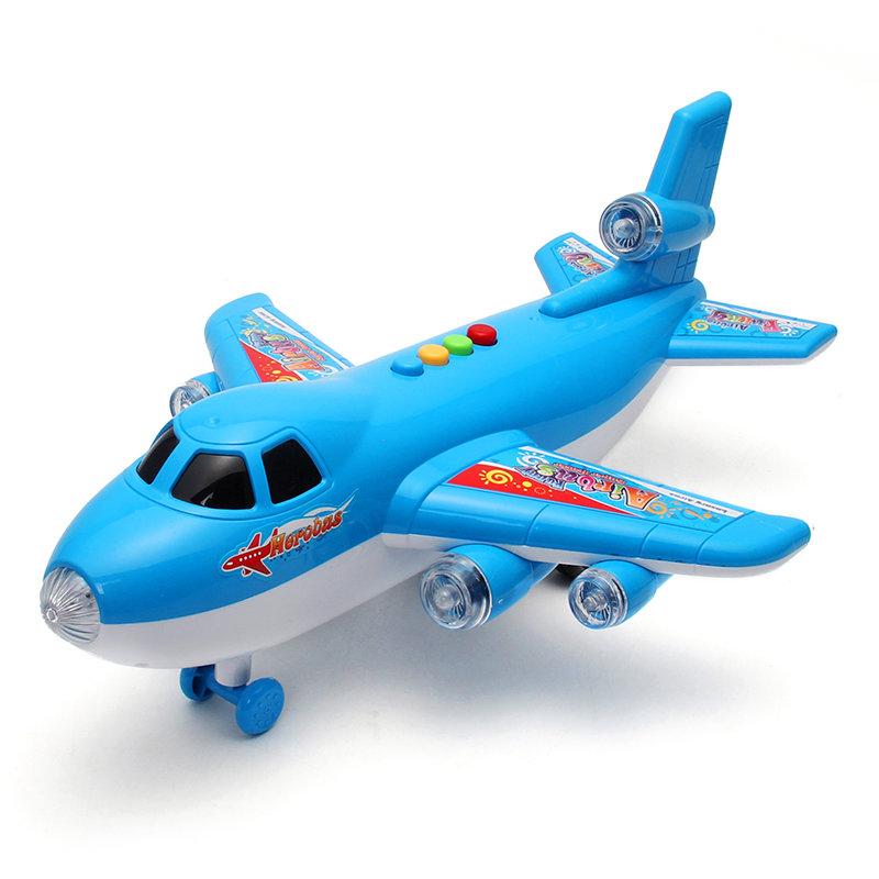 картинки с игрушечными самолетами фото элегантные мужчины