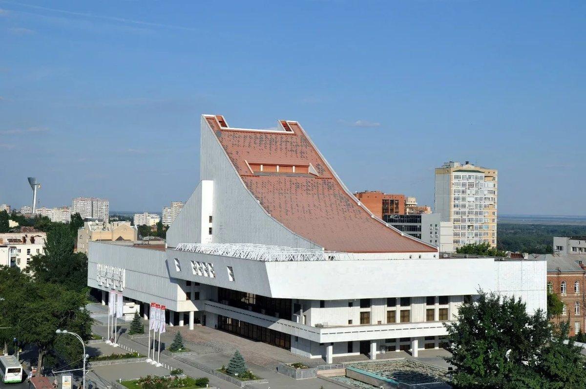Ростов муз театр билеты цена билетов музыкальный театр омск афиша