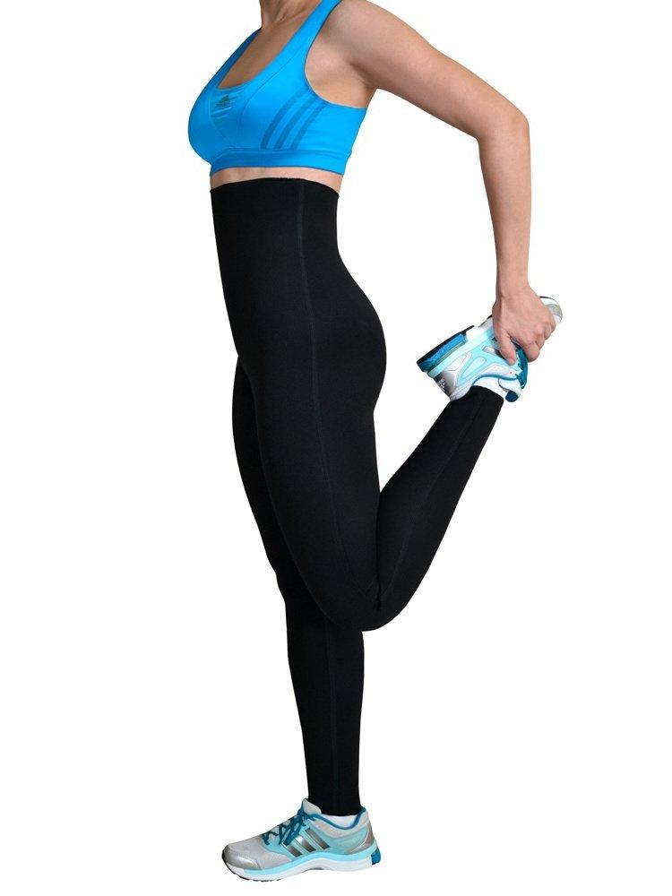 Одежда Для Спорта Похудение. 10 лучших видов одежды для похудения