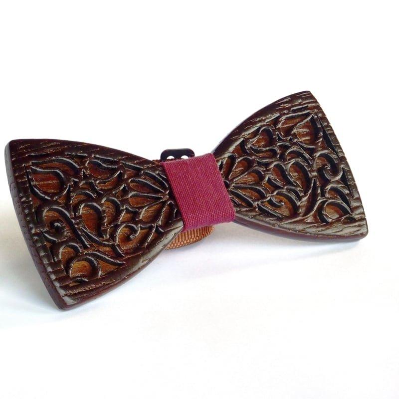Картинки галстук бабочка