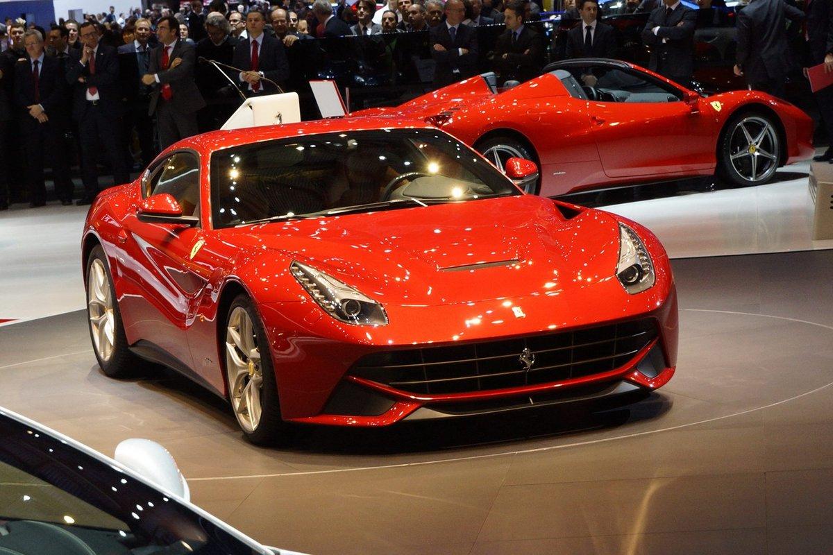 картинки самые красивые машины мира сожалению, природе красных