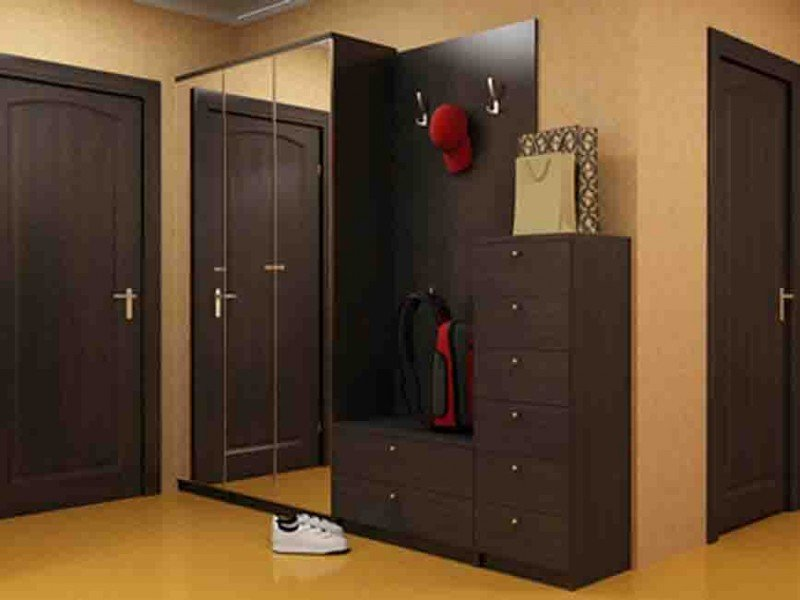 """Комбинированный шкаф"""" - карточка пользователя dolinskayagem ."""