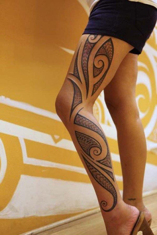 нефти Брент тату узоры на икре для девушек фото приемом быстрого протеина