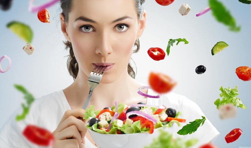 бессолевая диета на 14 дней меню
