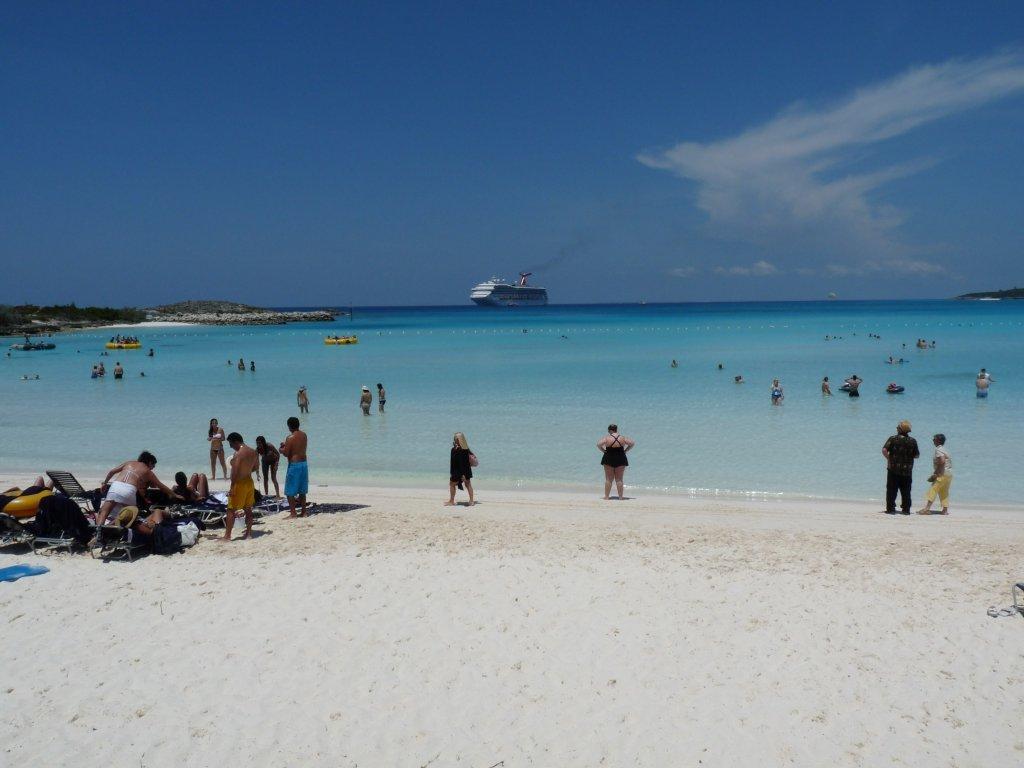 Багамы Знакомства