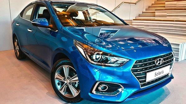 Частные объявления о продаже подержанных автомобилей свежие вакансии руководителям в новосибирске