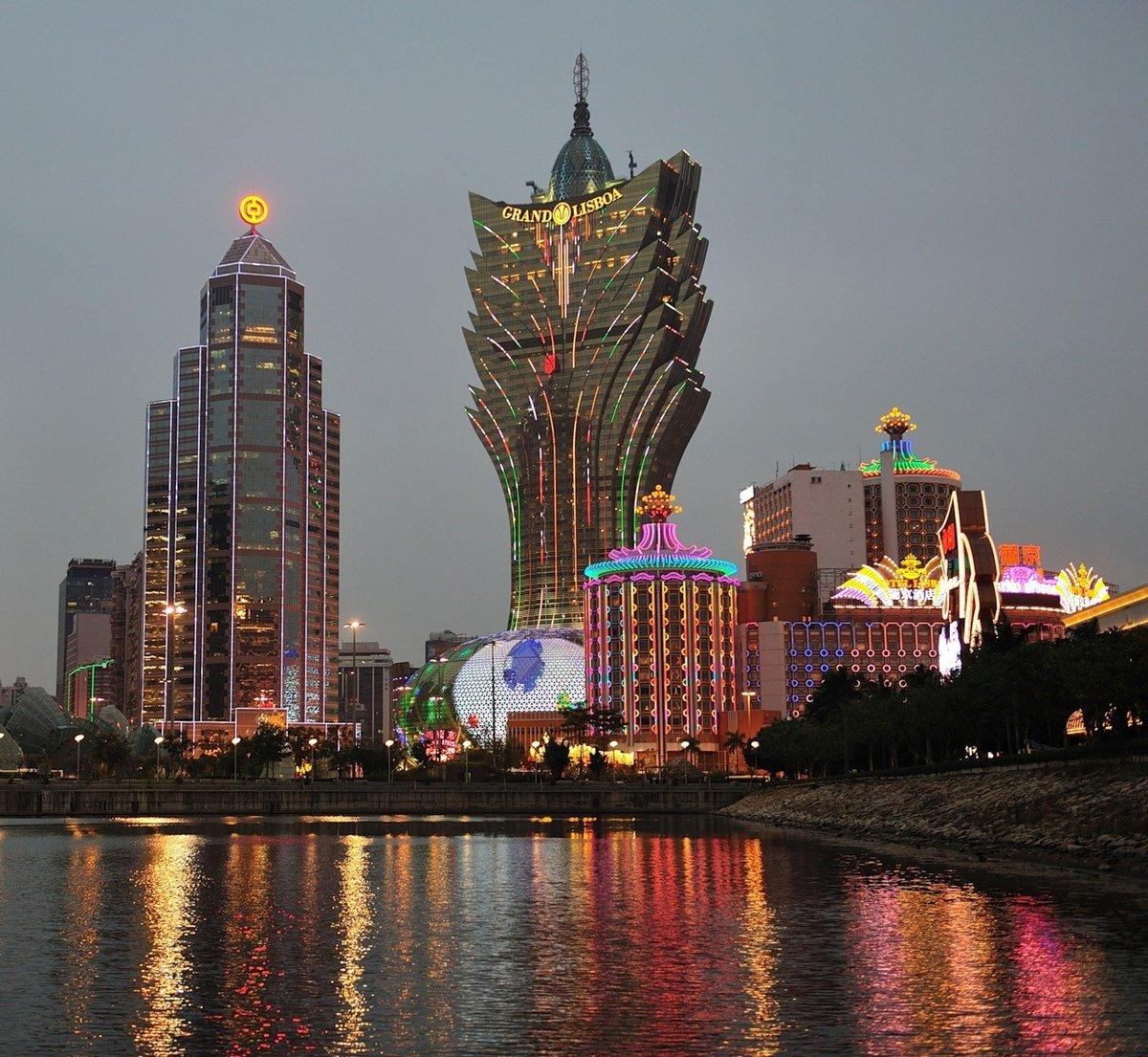 современные города китая фото любимый фильм