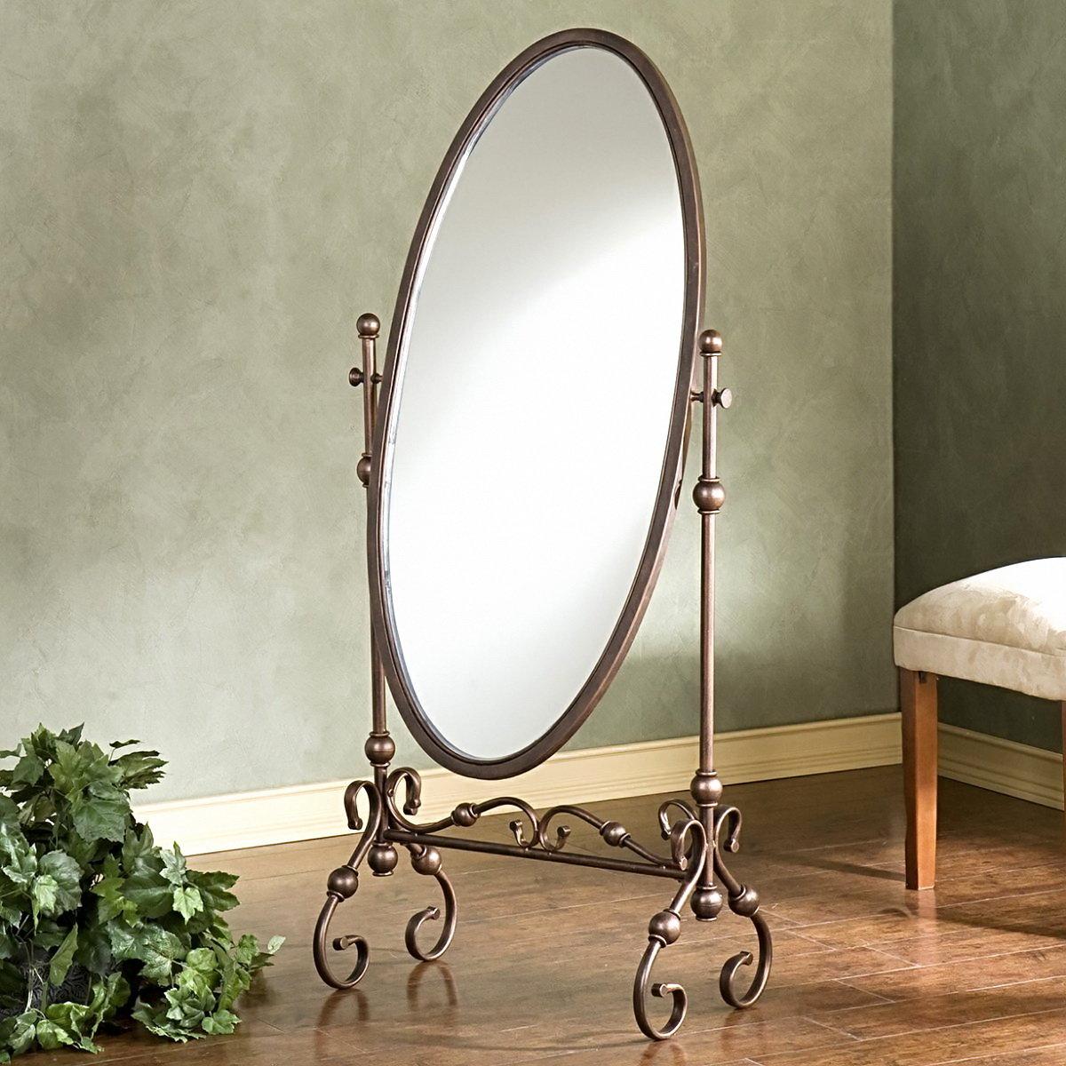 купить зеркало г