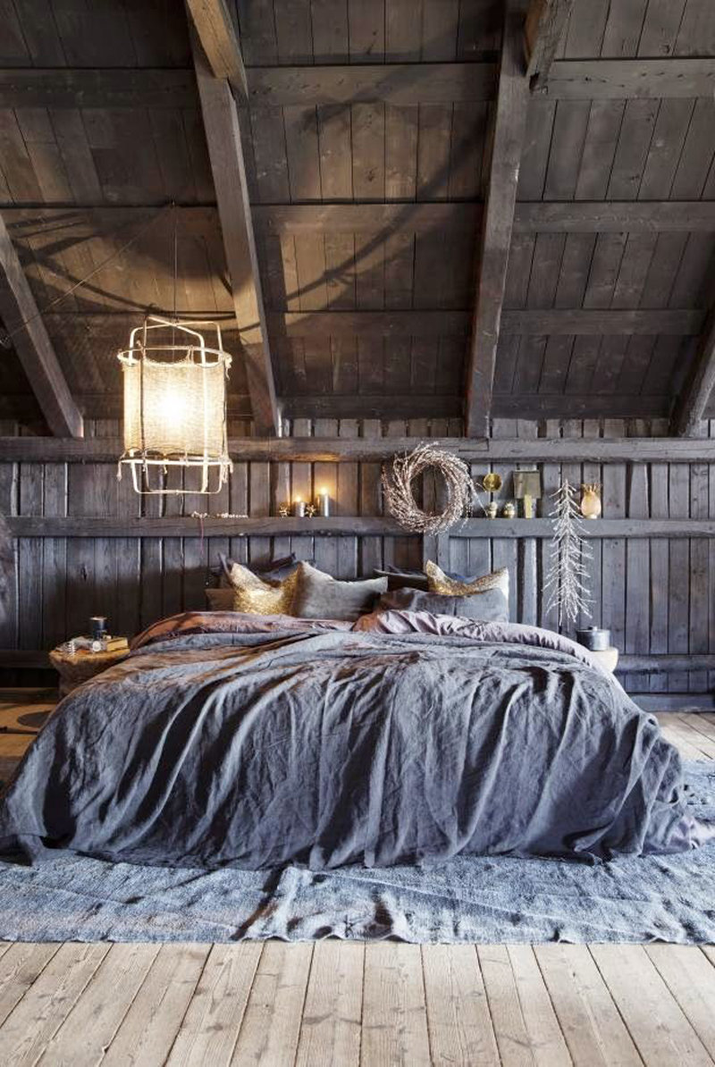 Bedroom Furniture Expansive cozy bedroom decor tumblr slate wall