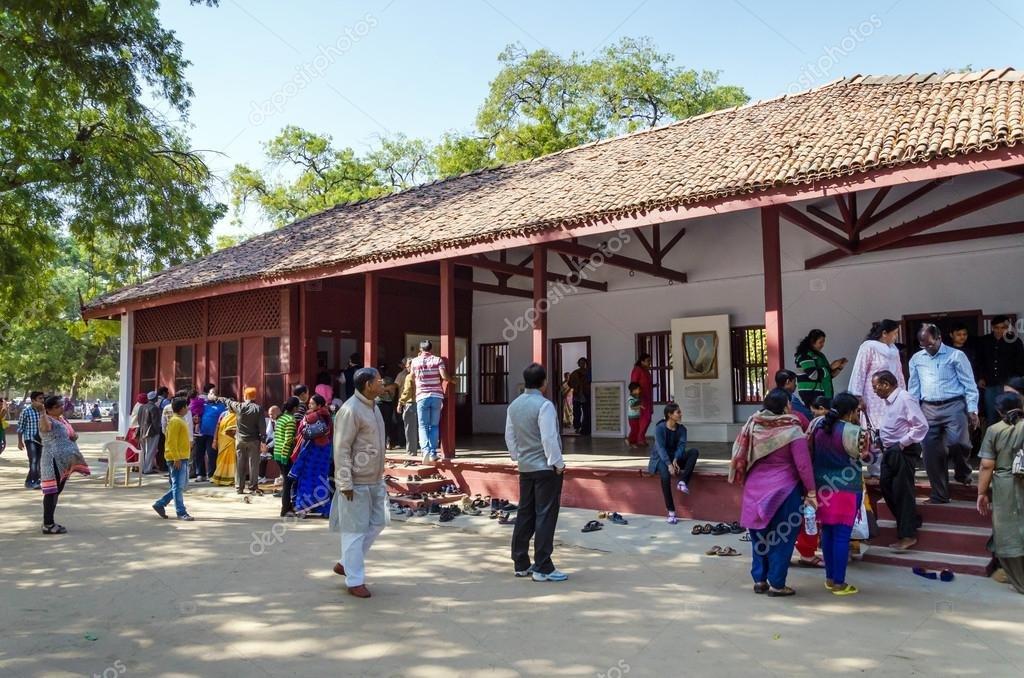 Loveawake darmowe randki online Indie gudżarat miasto Ahmedabad