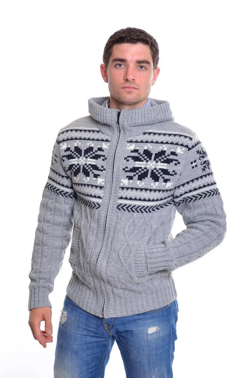 сложного или картинки мужские свитера на молнии потолки сегодня