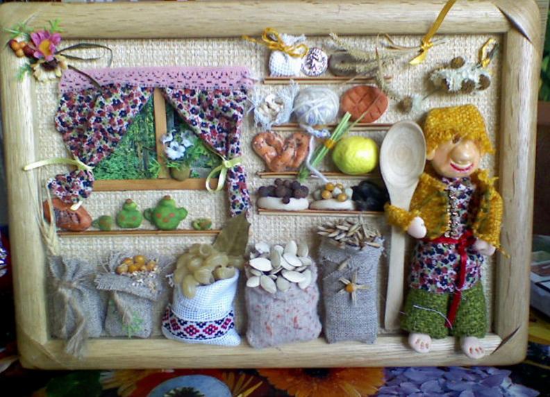ехала рукоделие из ткани декор для кухни картинки сотрудничаем